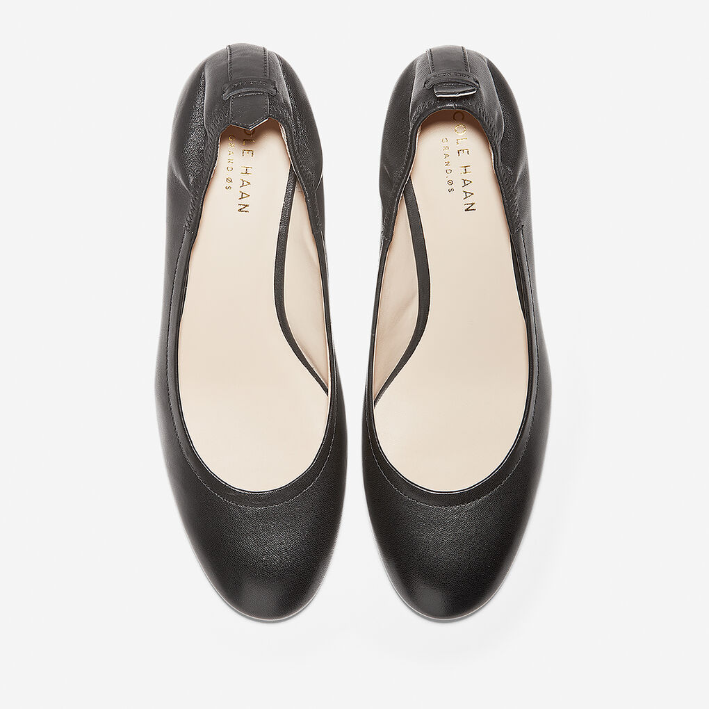 Womens Aviana Pump (50mm)