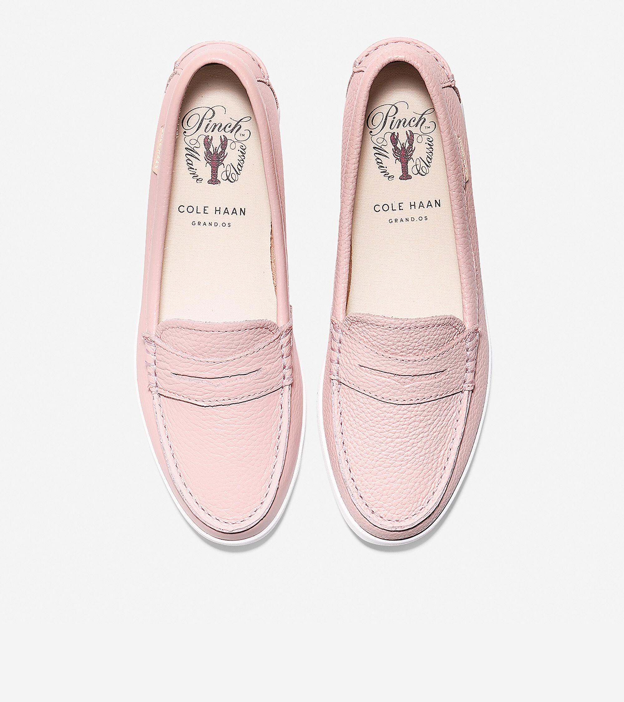 Women's Pinch Weekender Loafer in
