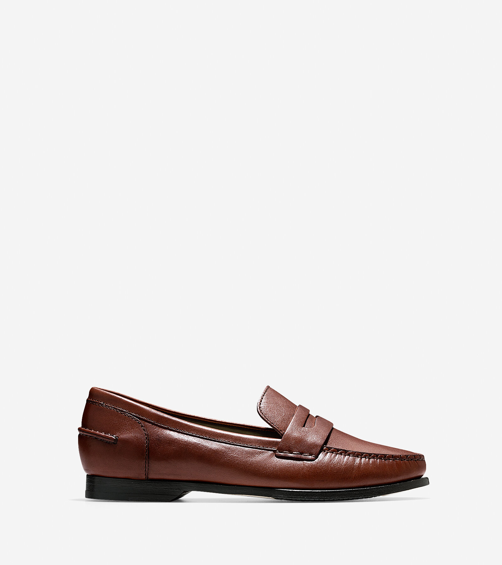 451500626f4 Womens pinch grand penny loafers in sequoia cole haan jpg 2000x2250 Tan  womens loafers