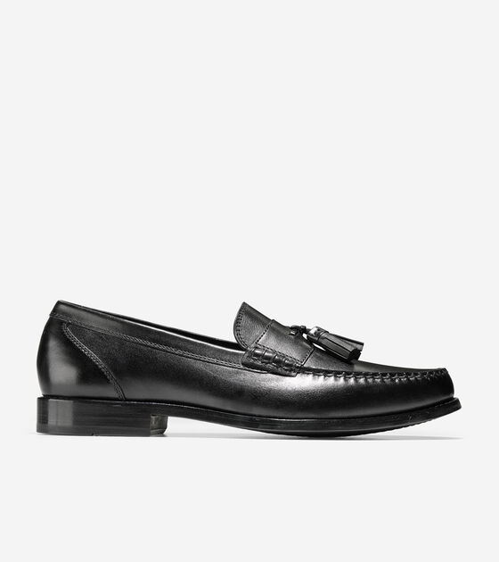 a47a7c42384 Loafers   Drivers   PINCH GRAND CLASSIC TASSEL LOAFER