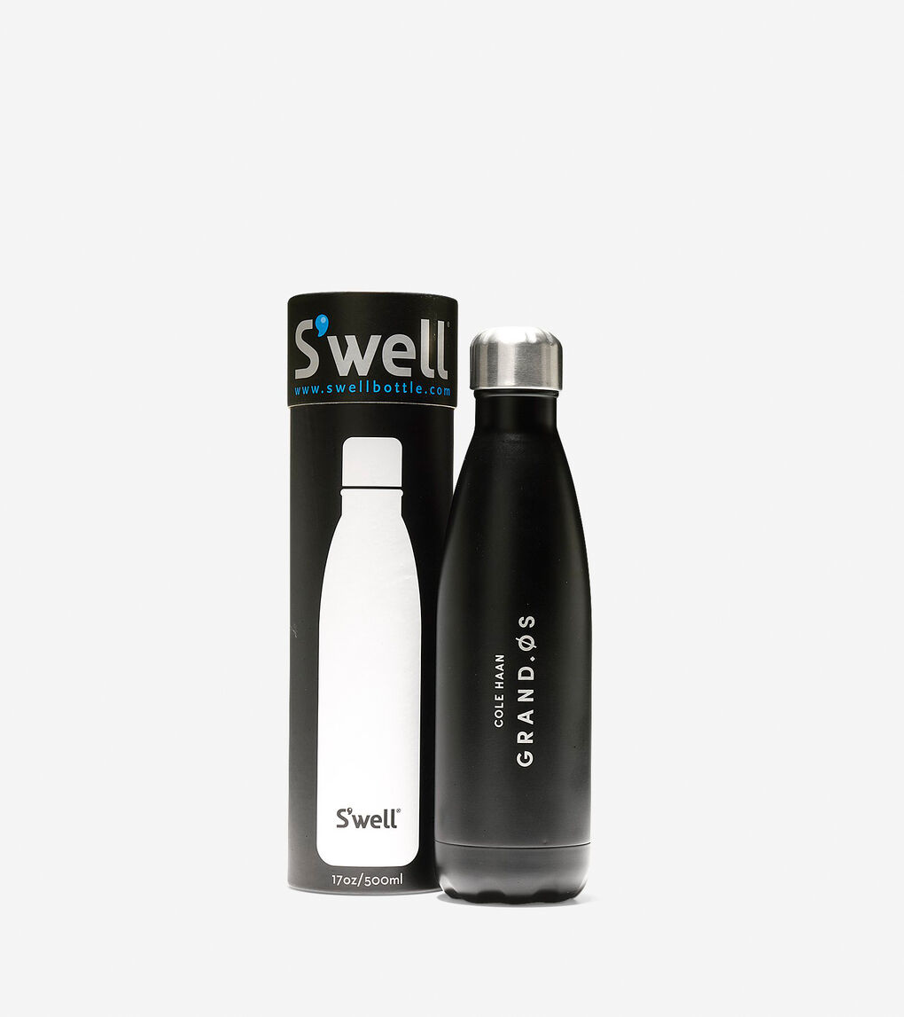 Other Cole Haan Grand.ØS x S'well® 17oz Satin Water Bottle