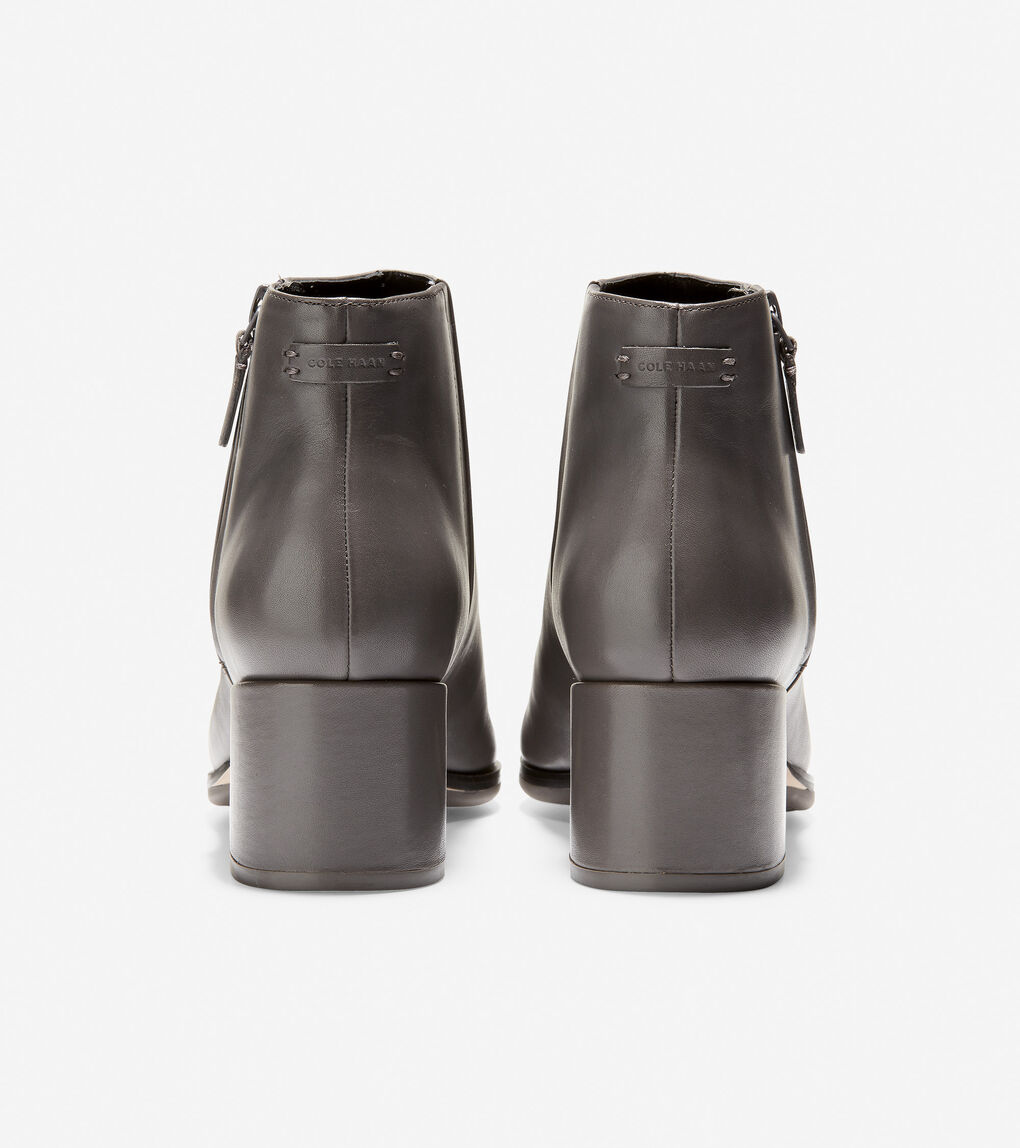 Womens Grand Ambition Bootie (55mm)