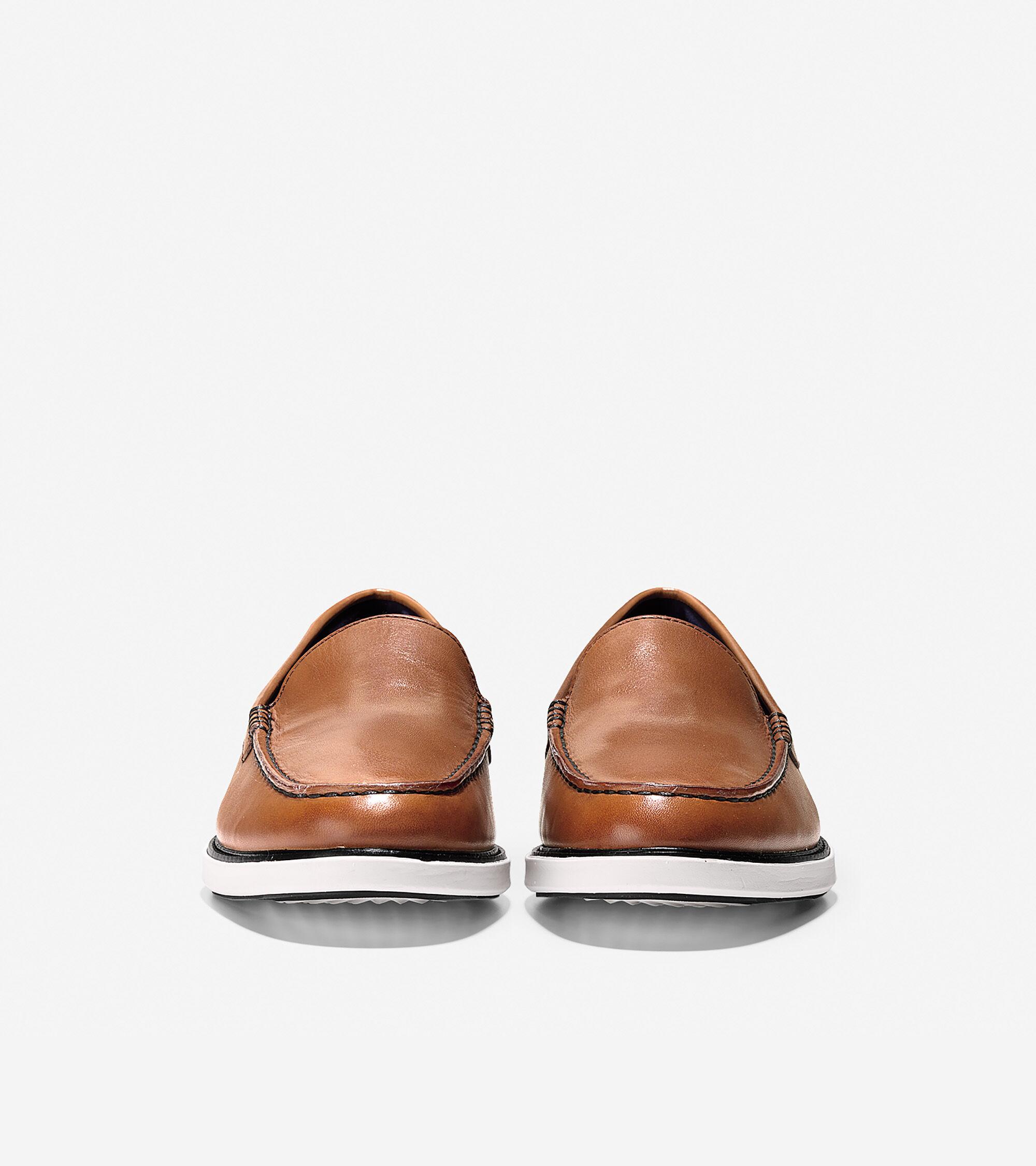 98866a29177 Men s GrandEvølution Venetian Loafer · Men s GrandEvølution Venetian Loafer  ...