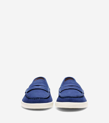 Women S Loafers Amp Drivers Shoes Cole Haan
