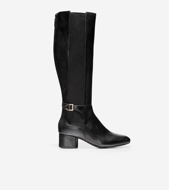 Boots & Booties > Avani Stretch Waterproof Boot (45mm)