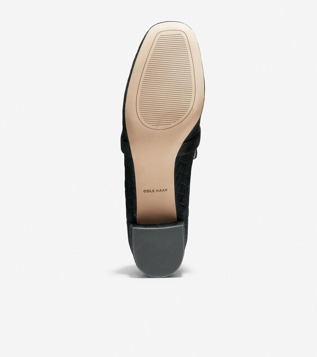 WOMENS Eber Loafer