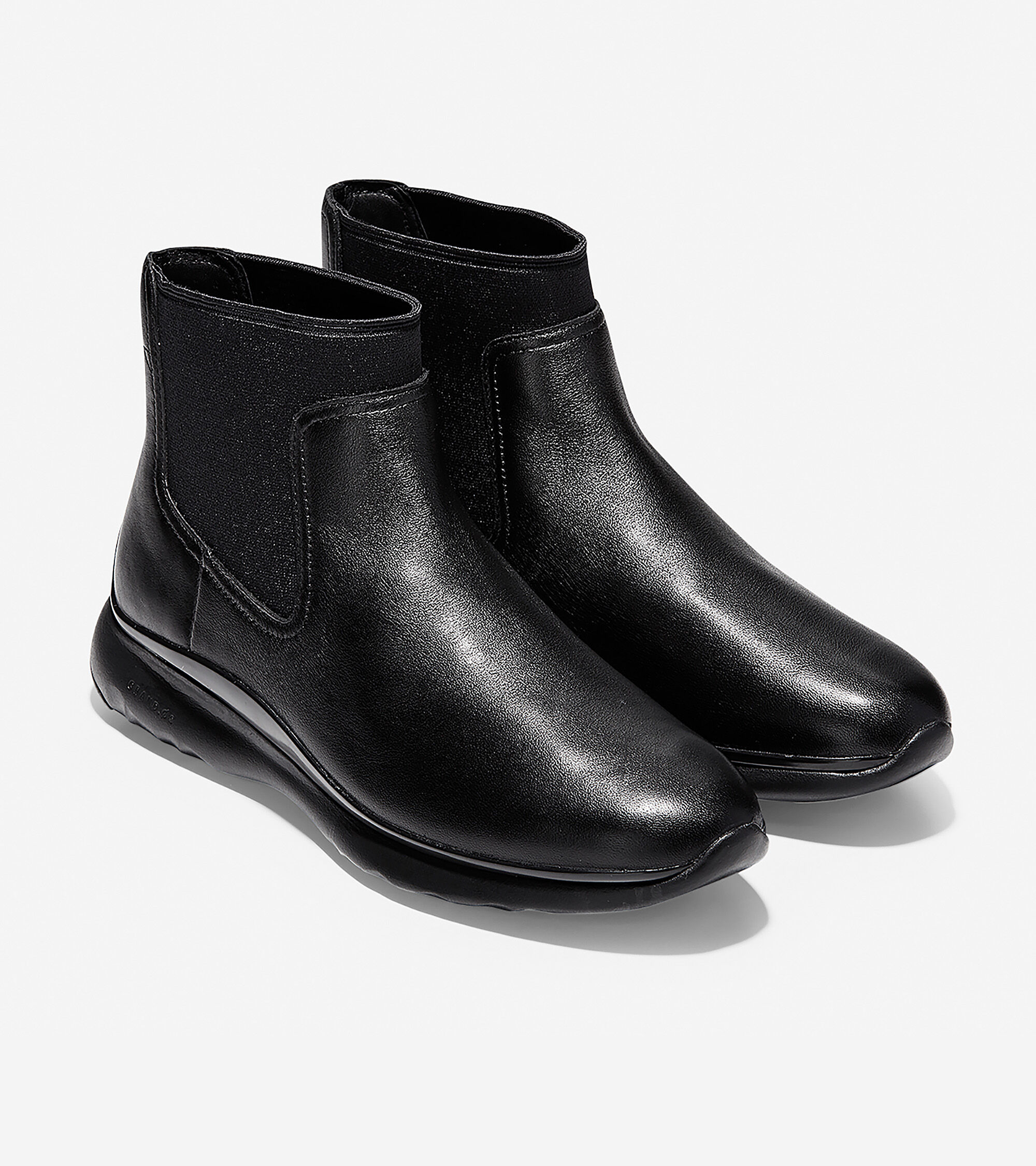 02916c79a4e58 ZERØGRAND Waterproof Chelsea Boot · Women s 3.ZERØGRAND Waterproof Chelsea  Boot ...