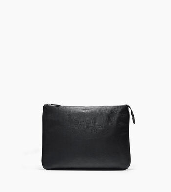 Wayland Large Pouch