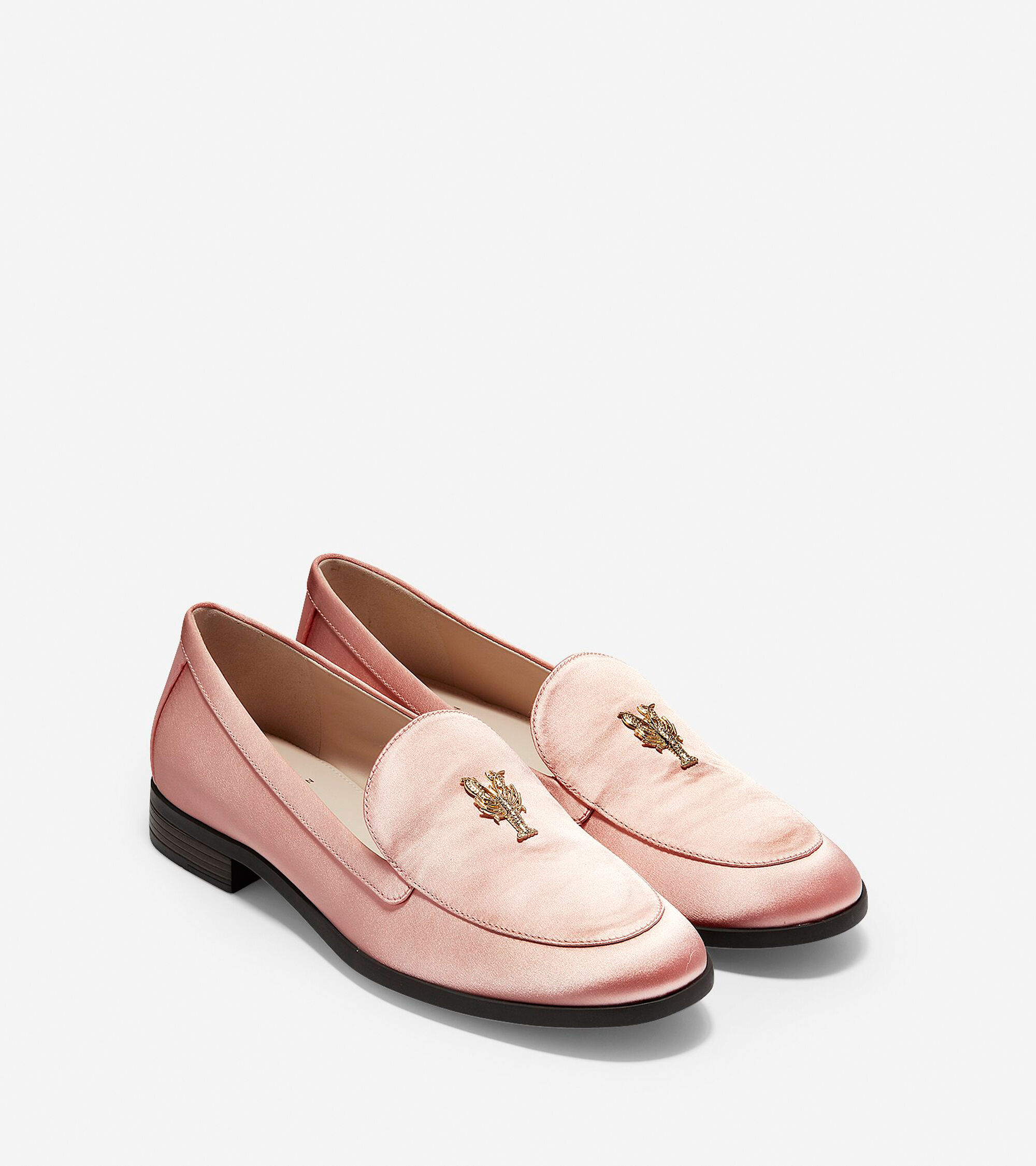 e761d79b971 ... Women s Pinch Lobster Loafer  Women s Pinch Lobster Loafer.  COLEHAAN