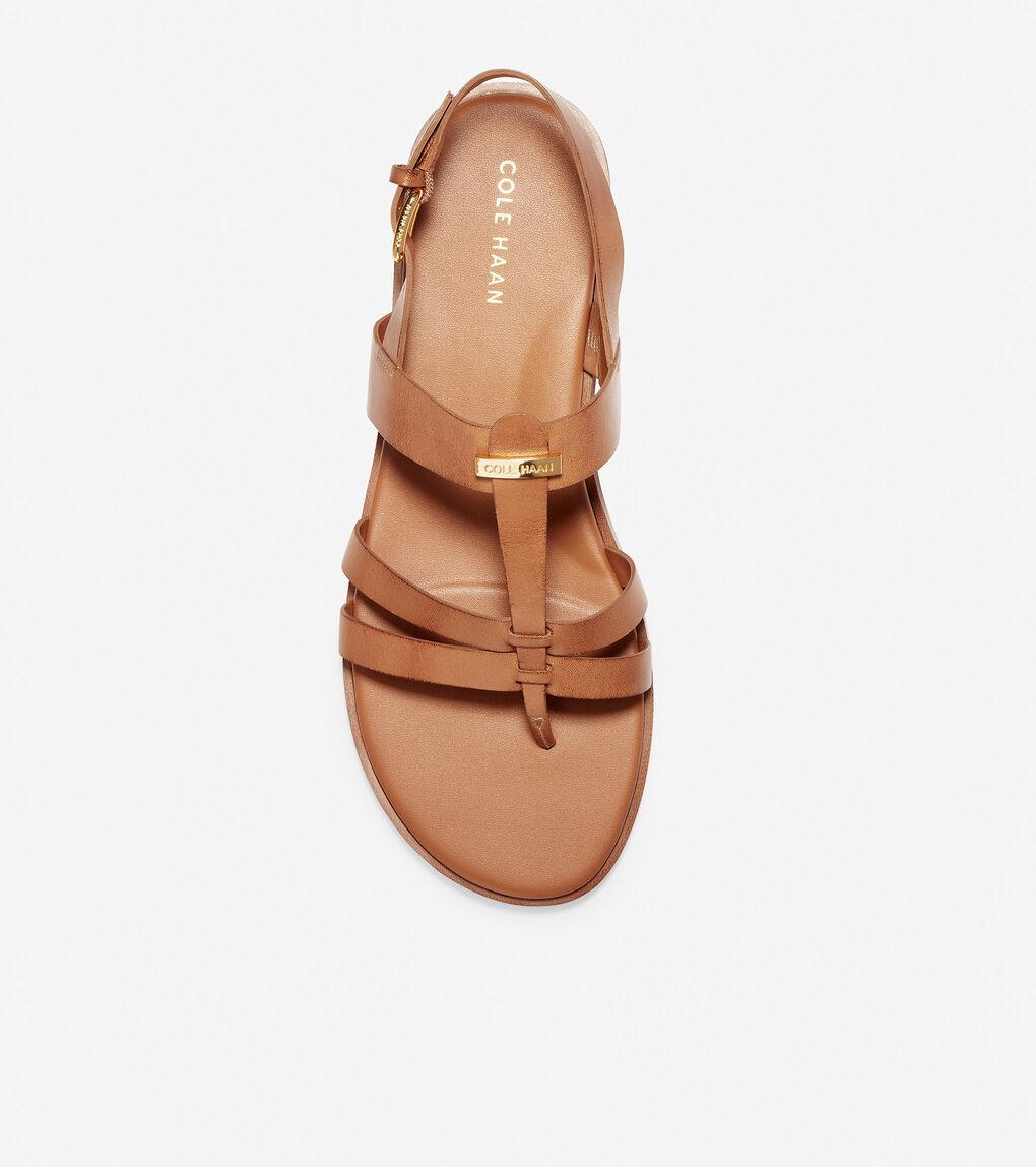 WOMENS Finis Thong Sandal