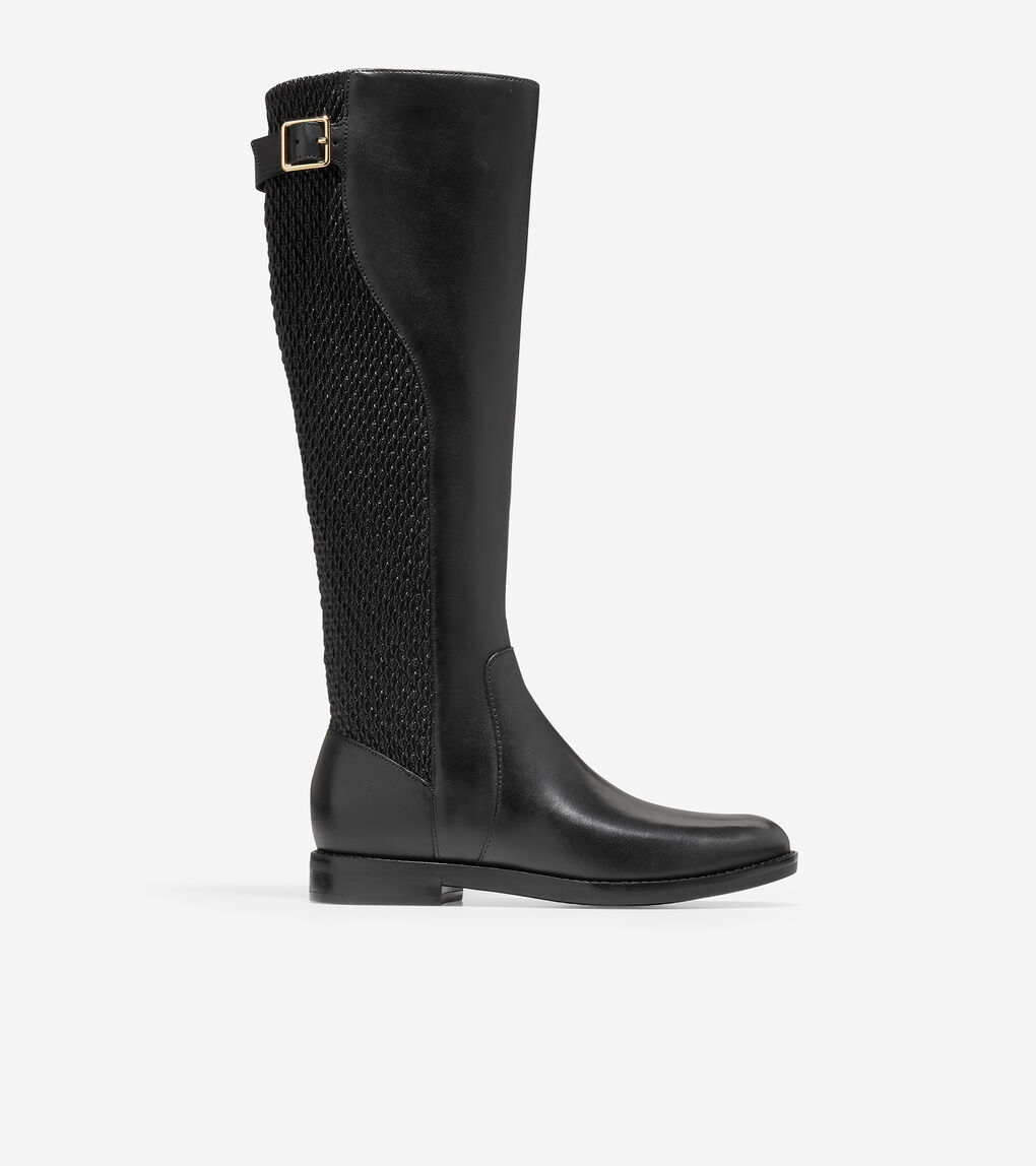 WOMENS Idah Boot