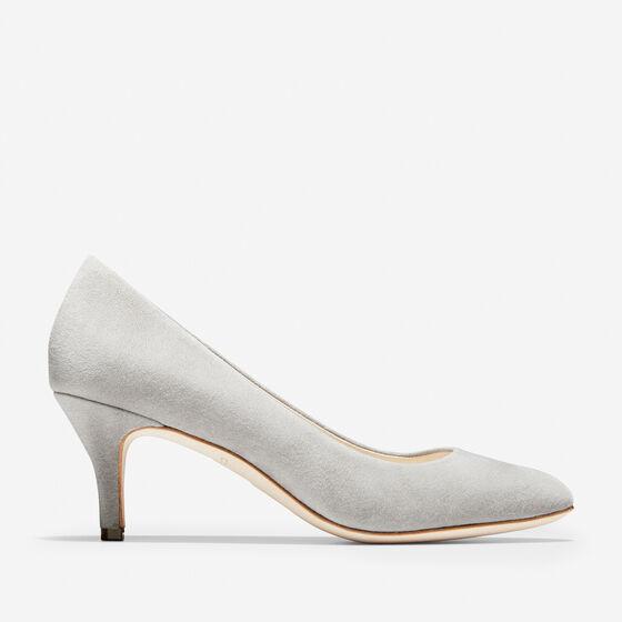 Heels & Wedges > Ava Pump (65mm)