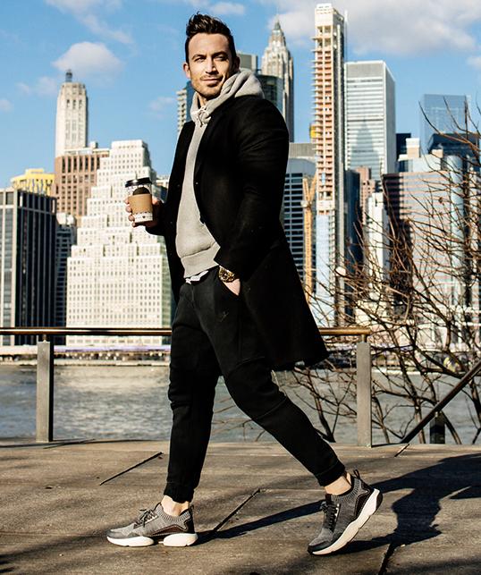 Cole Haan Shoes Bags Accessories For Men Women Kids
