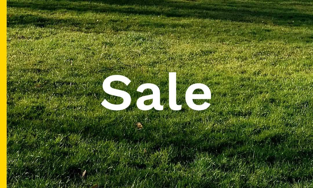 Shop Sale Styles.