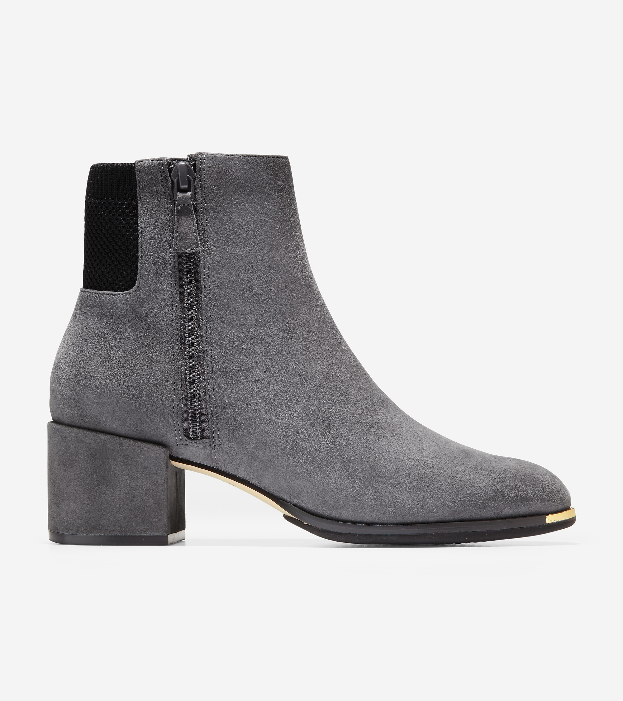 Women's Grand Ambition Holland Bootie