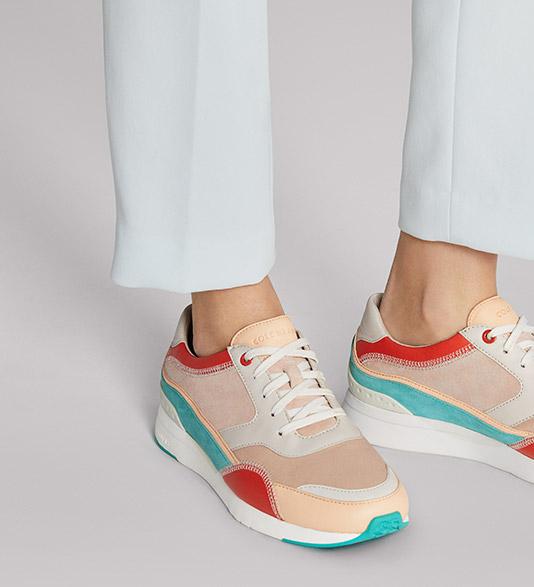 0d3e1b1f5f1c8f Sneakers Sneakers