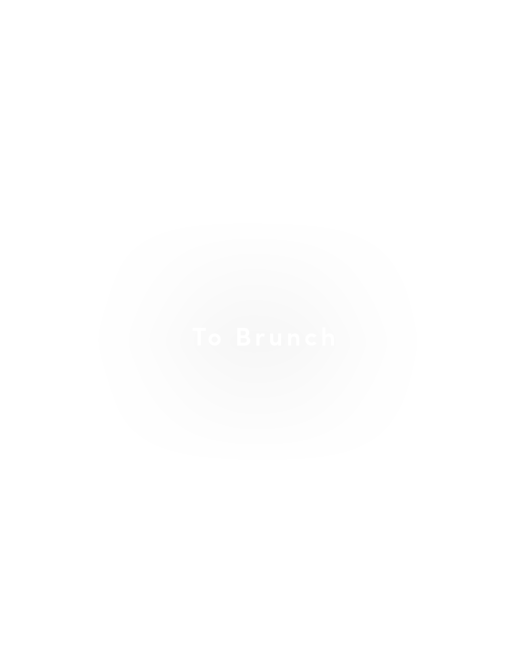 TO BRUNCH