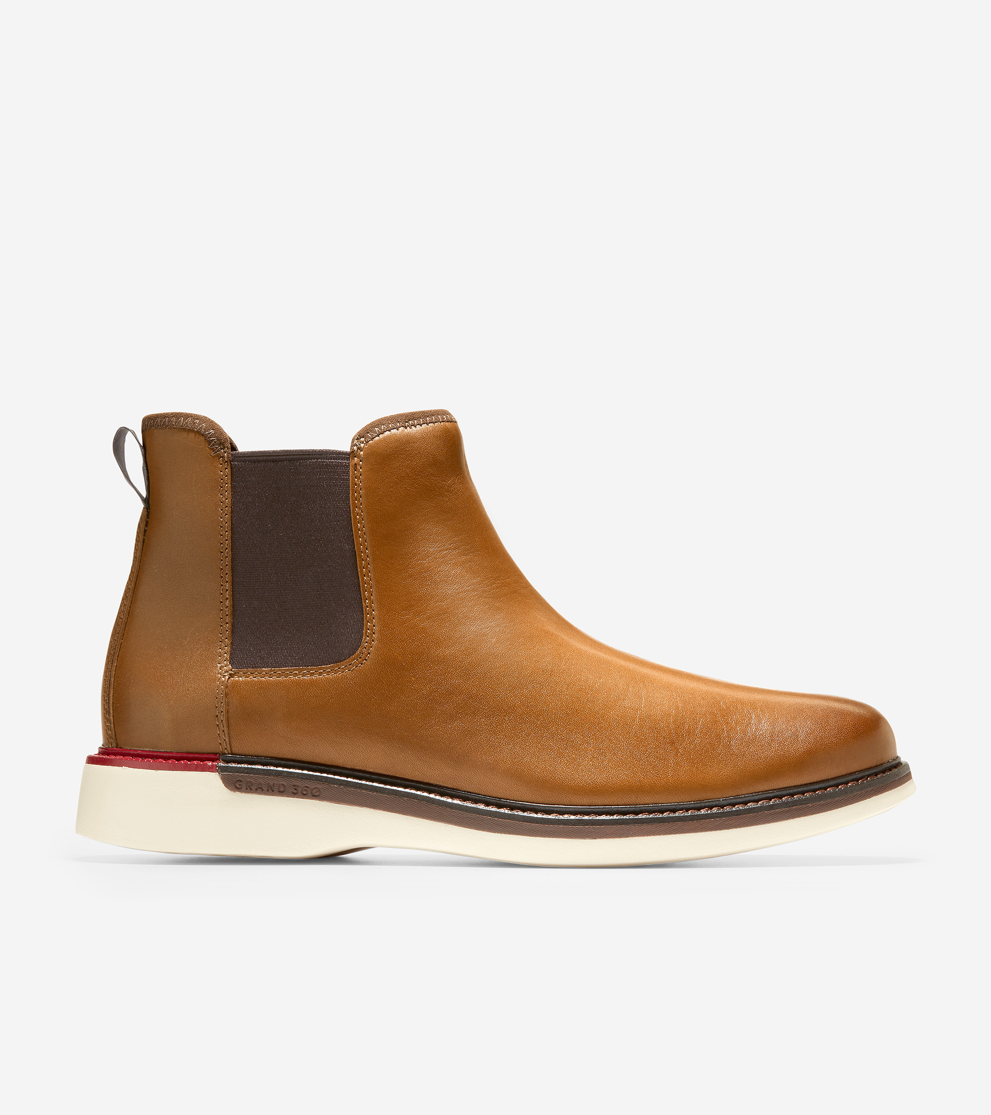 Grand Ambition Chelsea Boot
