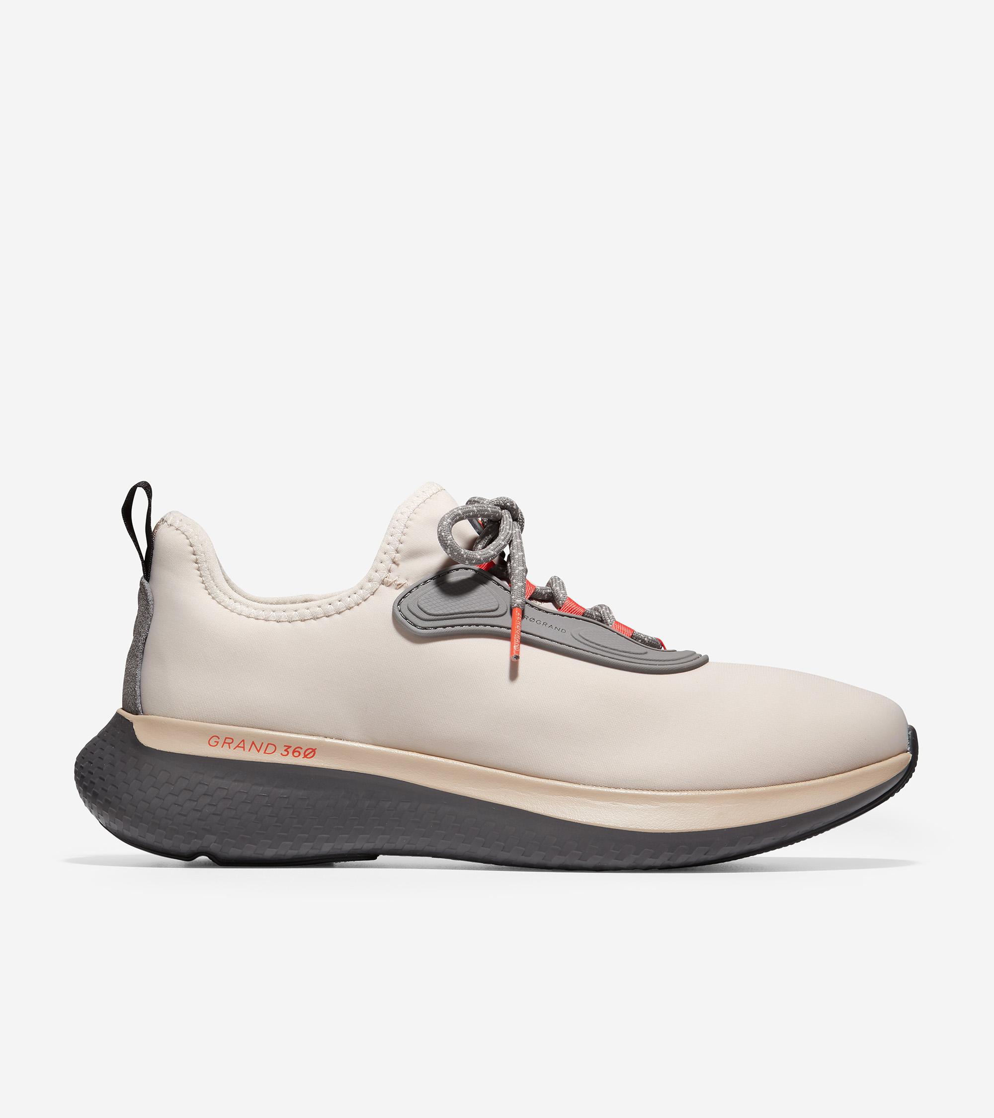 New Arrivals - Cole Haan Sneakers