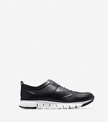 cheap for discount 85065 008ed ZEROGRAND  The Art of Elegant Innovation  Cole Haan