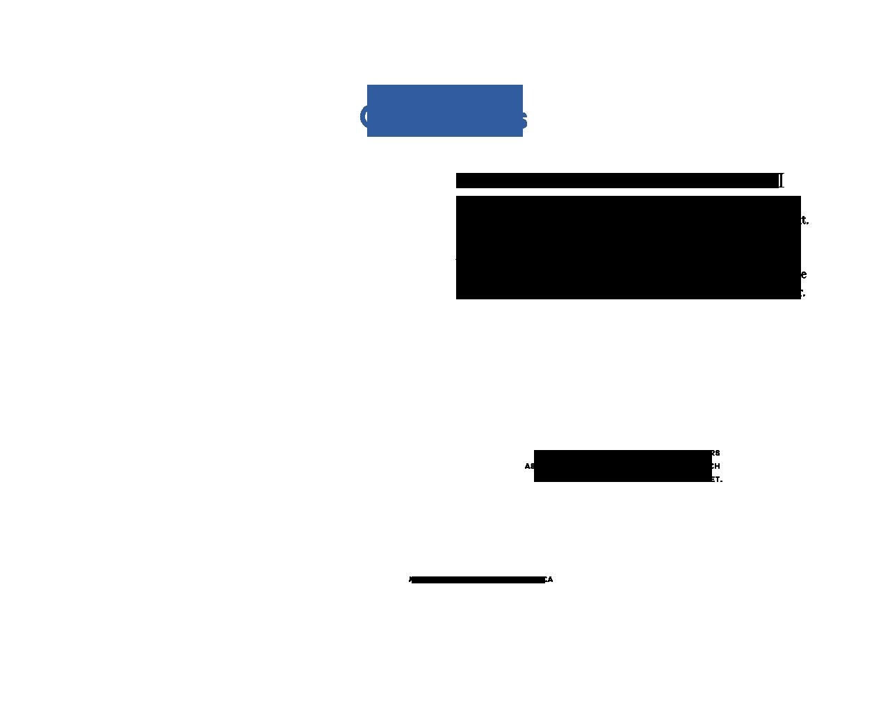 MATT ALBIANI CLOSE UPS