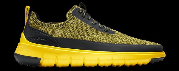 Generation ZERØGRAND Golf Sneaker