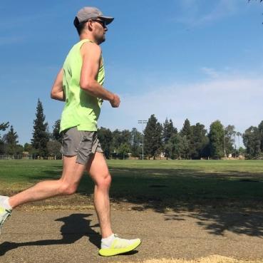 Cole Haan Triathlon – Running, Tennis, Golf