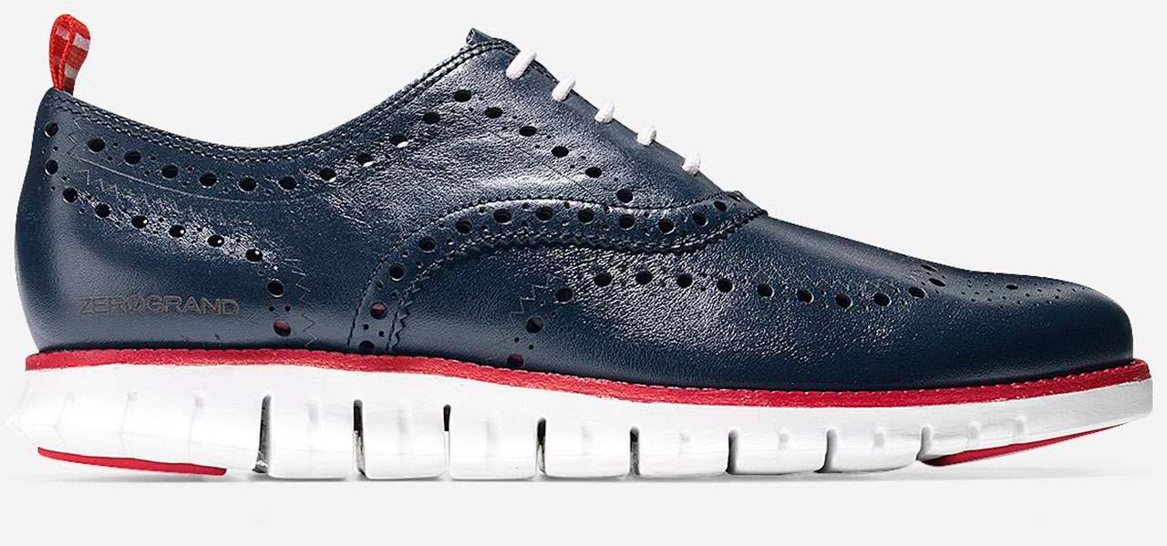 Grand Haan Cole Grand Collection Herenschoenen Collection gqOR65