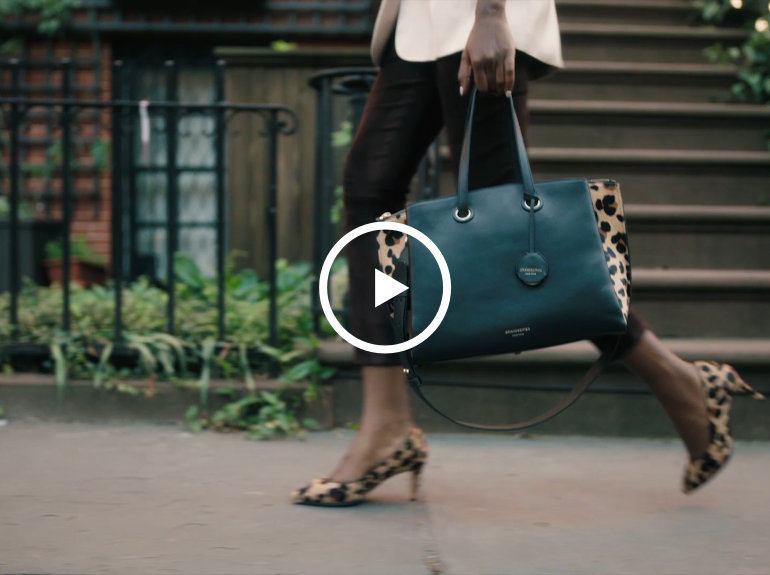 Cole Haan: Shoes, Bags &