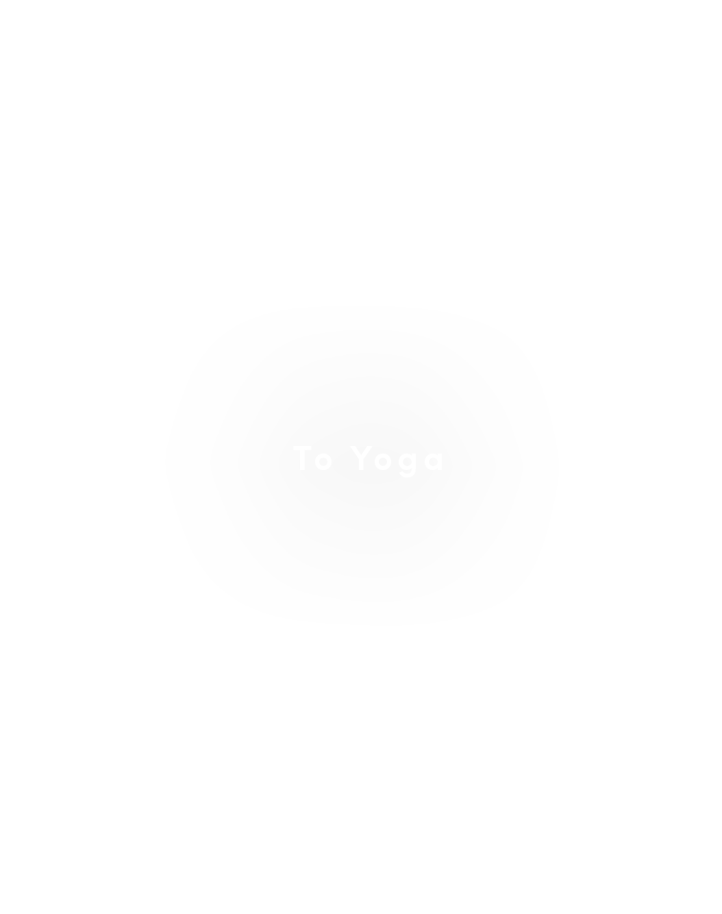 TO YOGA