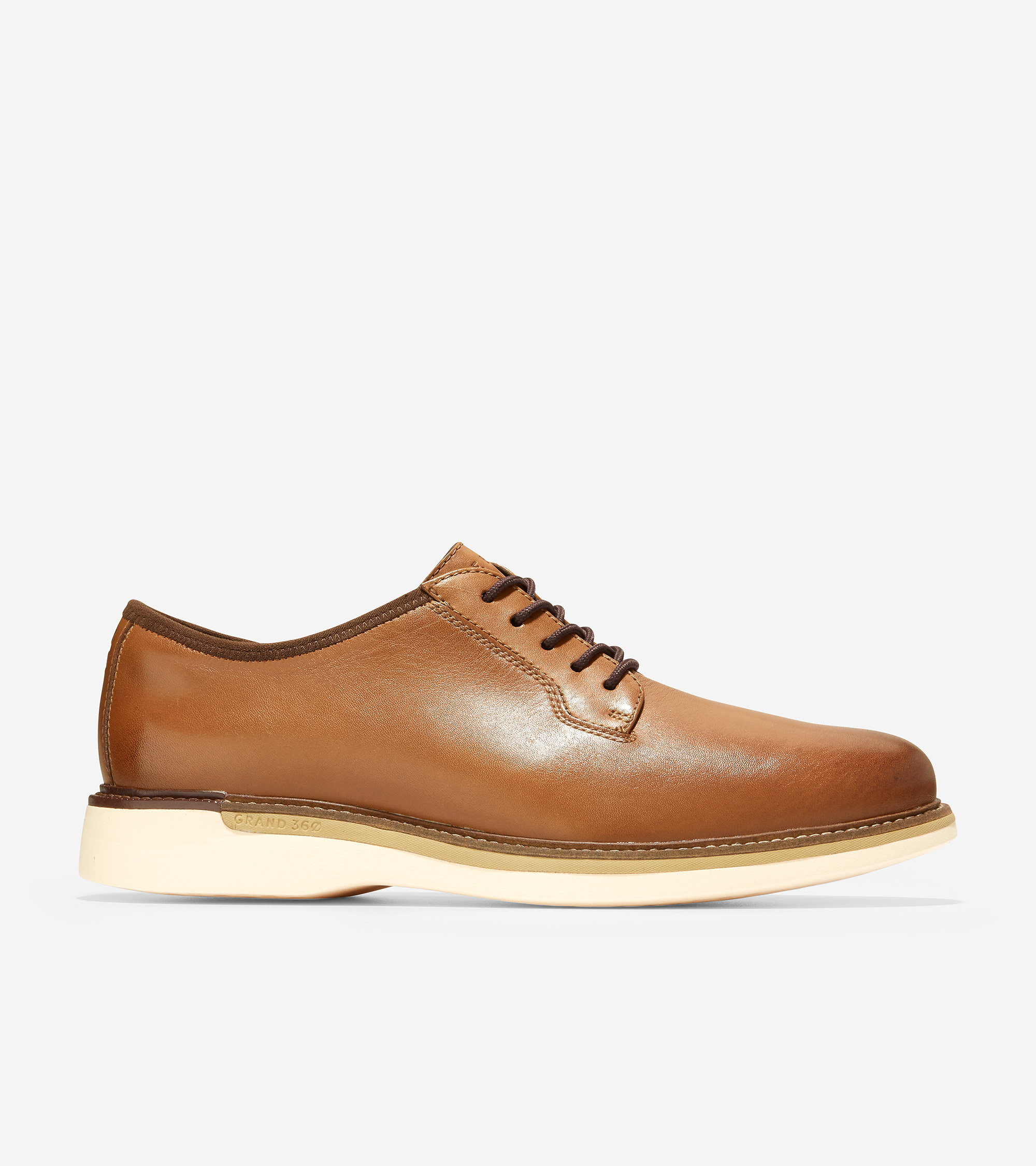 New Arrivals - Cole Haan Oxfords