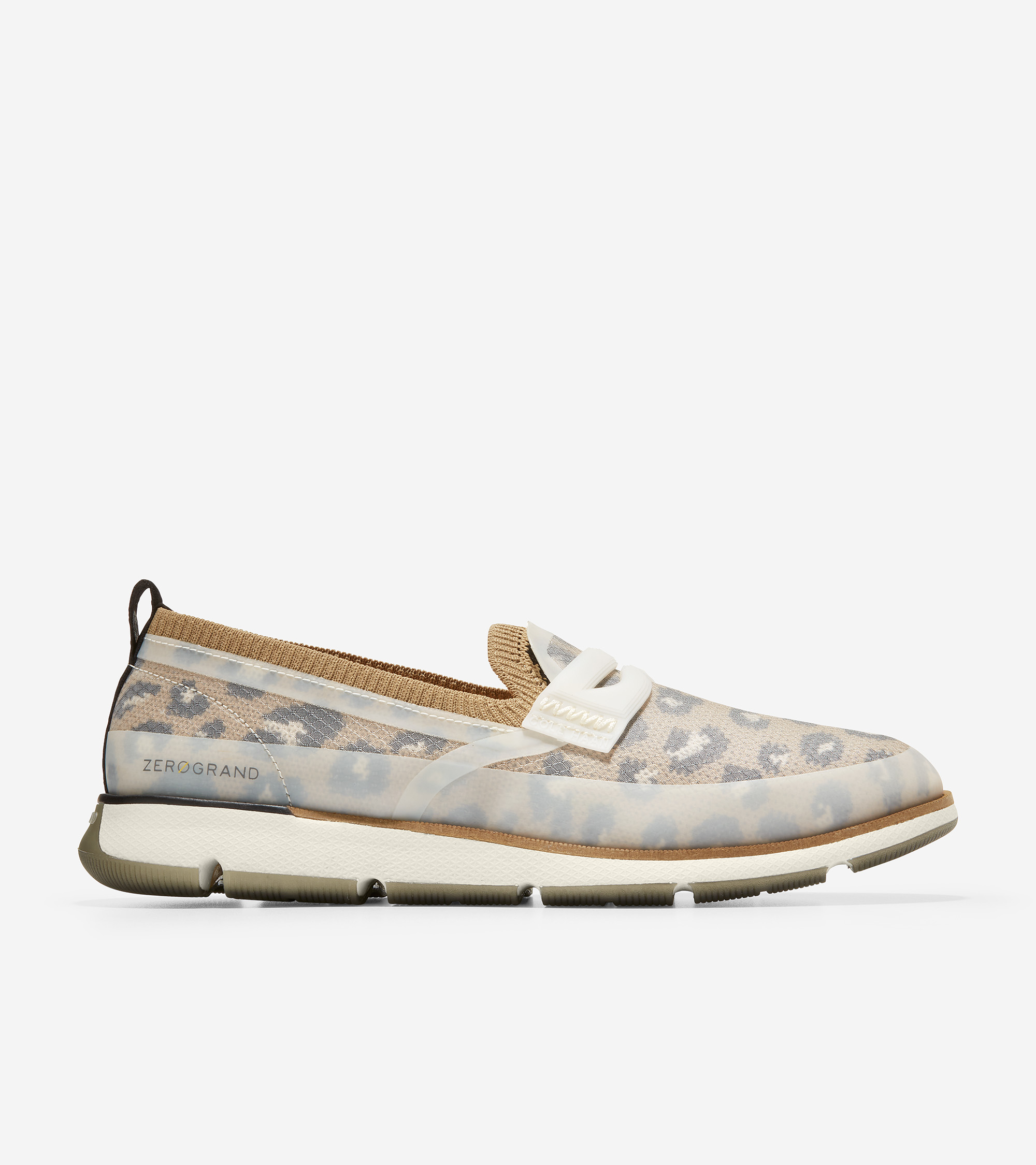 New Arrivals - Cole Haan Loafers