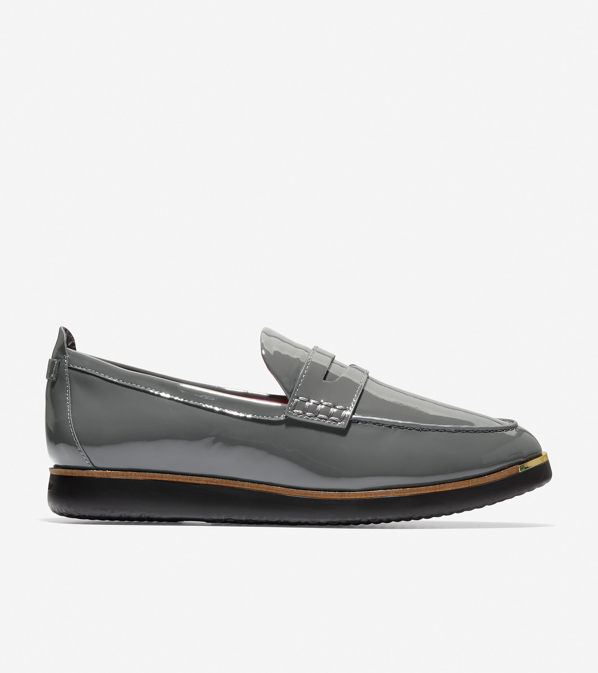 Women's Grand Ambition Tolly Penny Loafer
