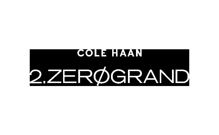 2.ZEROGRAND