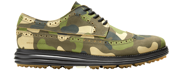 ØriginalGrand Golf Shoe