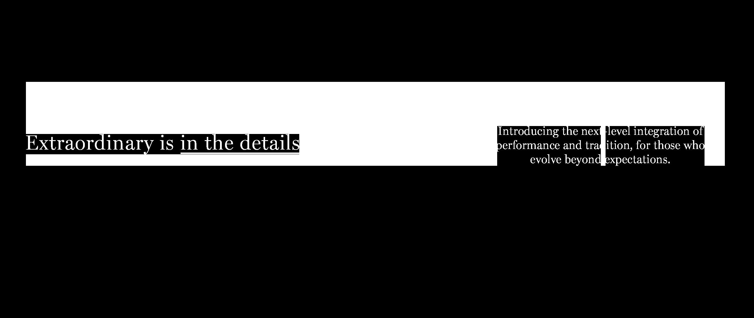 STUDIOGRAND + GRANDMOTION