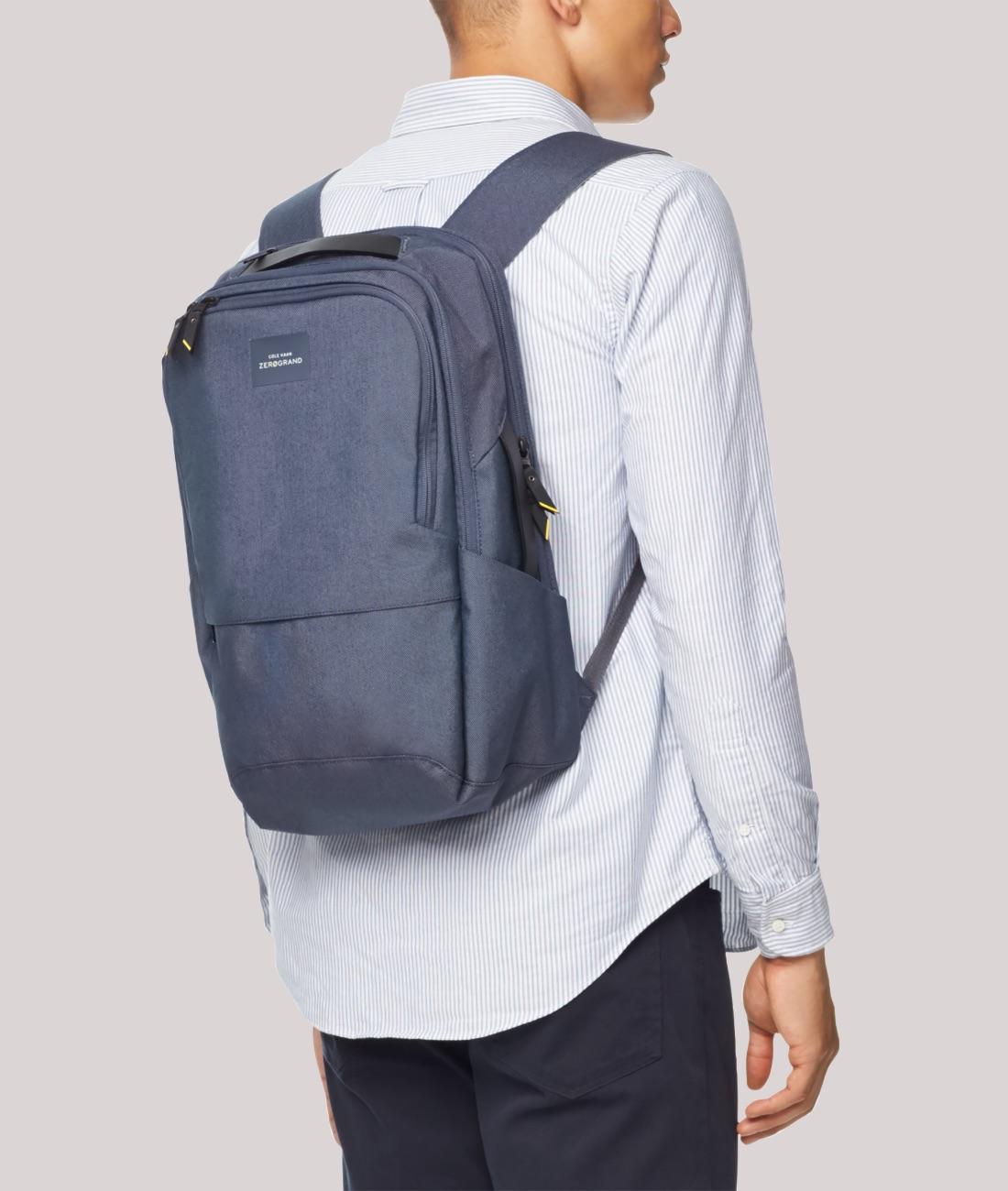 ZERØGRAND Bags