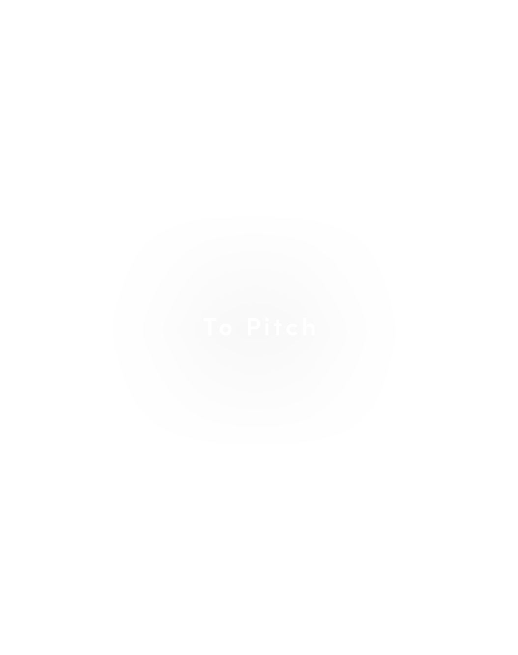 TO PITCH