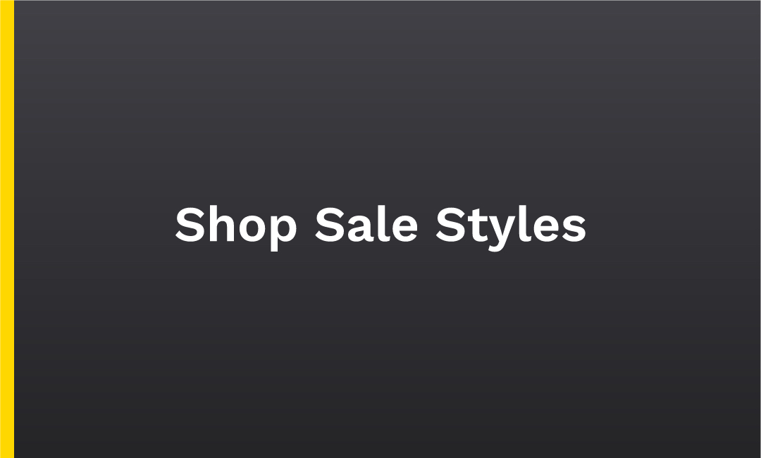 Shop Sale Styles.