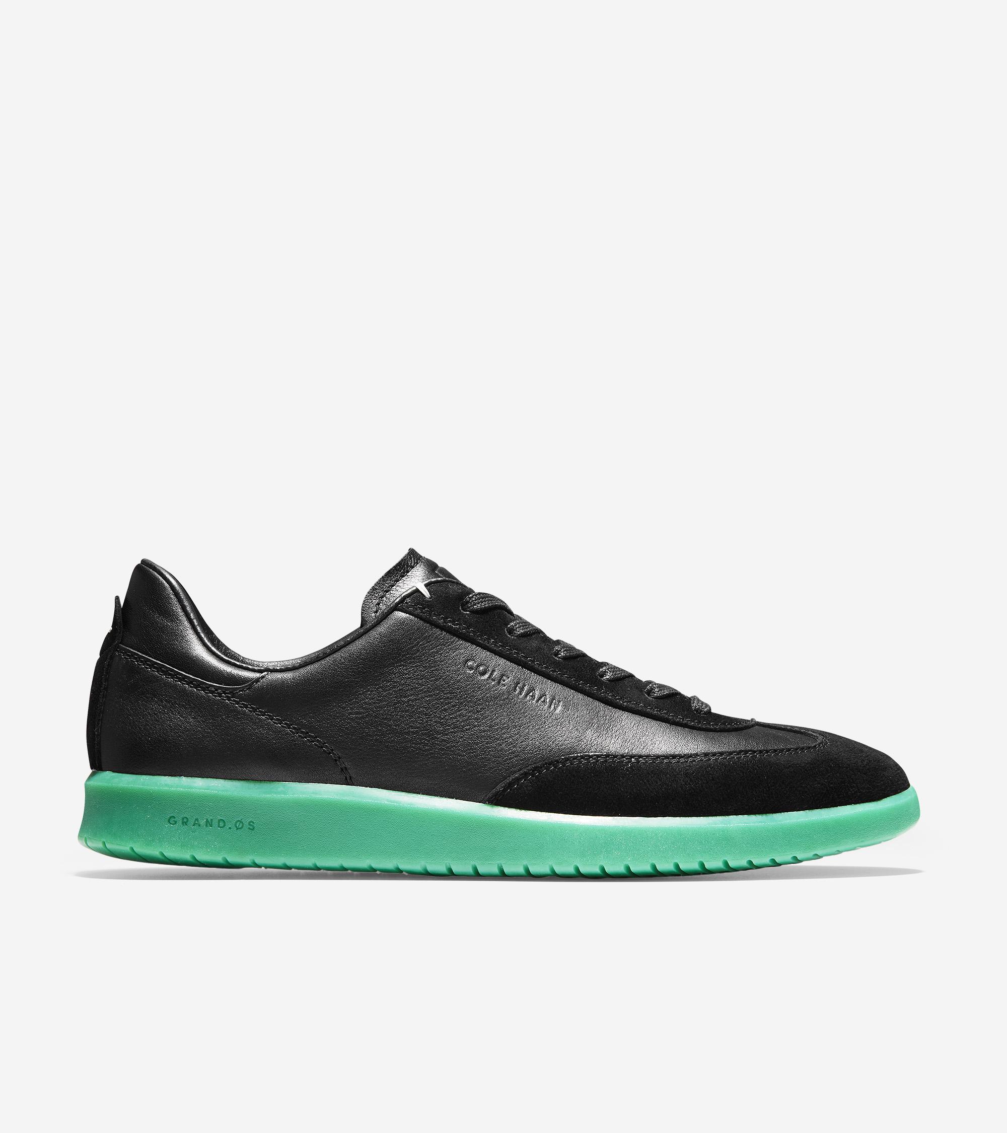 b49eed9474d8f GrandPrø Turf Sneaker
