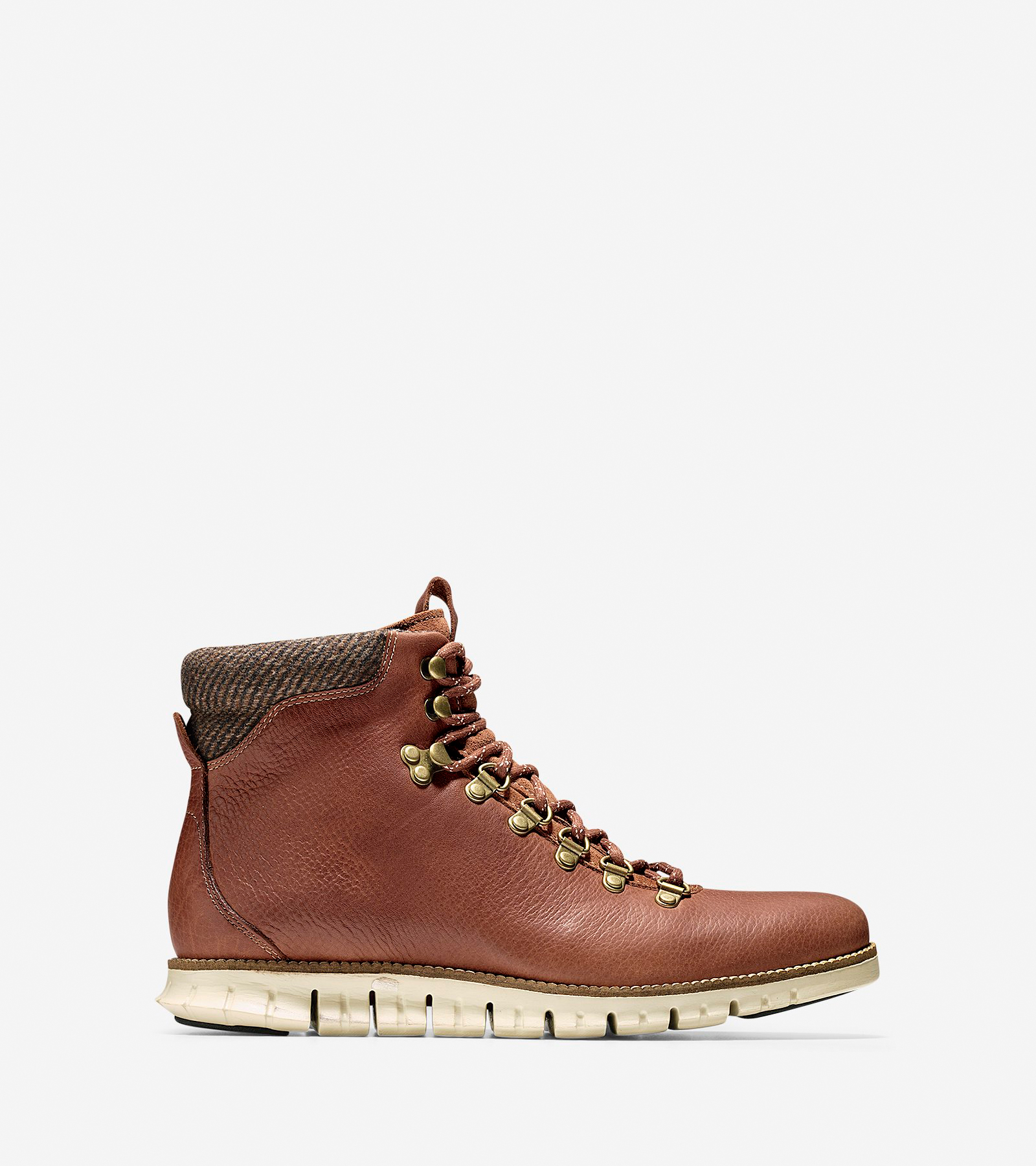 1b0e5960133 ZERØGRAND Hiker Boot