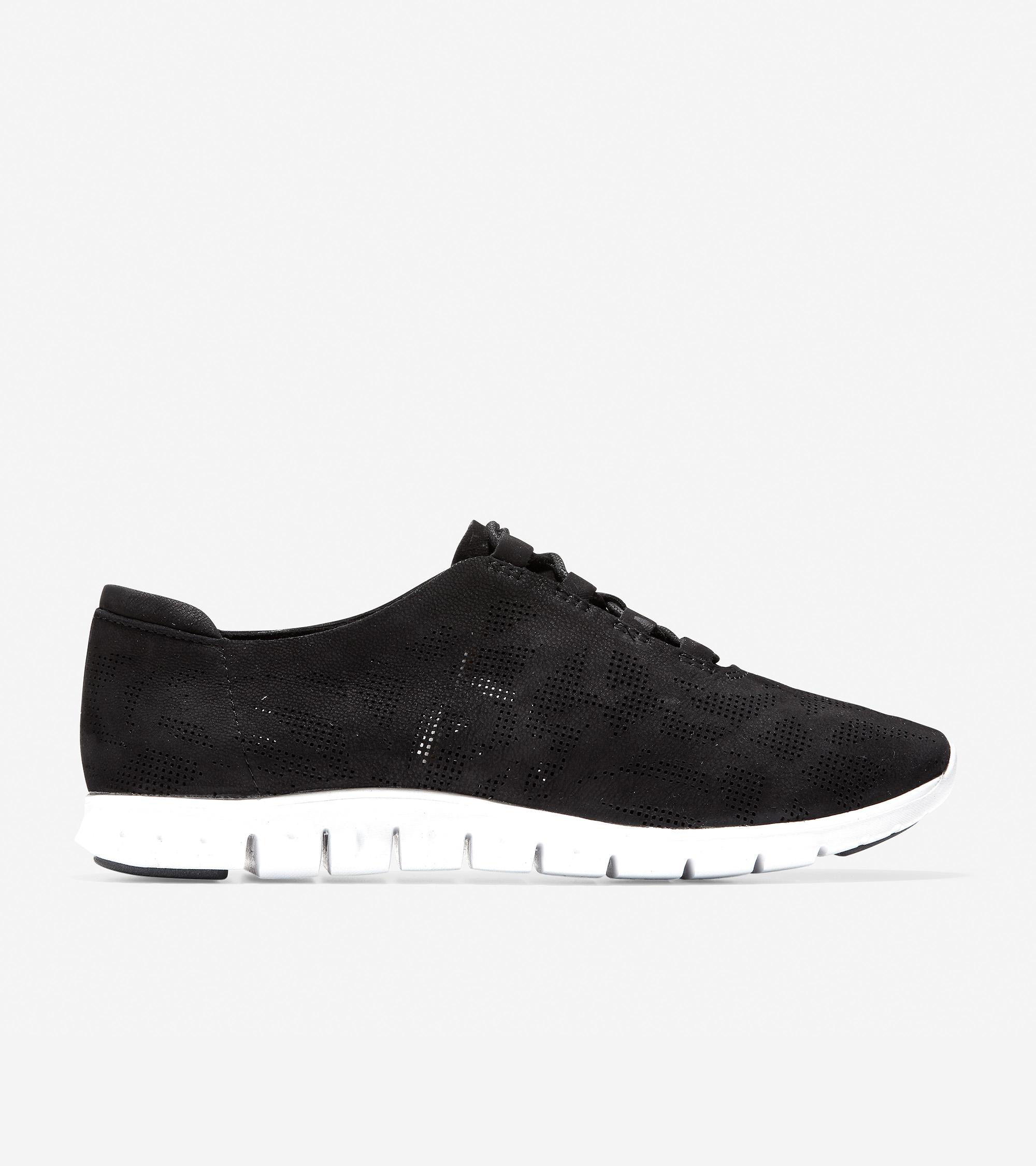 meet 024f5 fc700 Sale · Women s Sale · Shoes · Sneakers