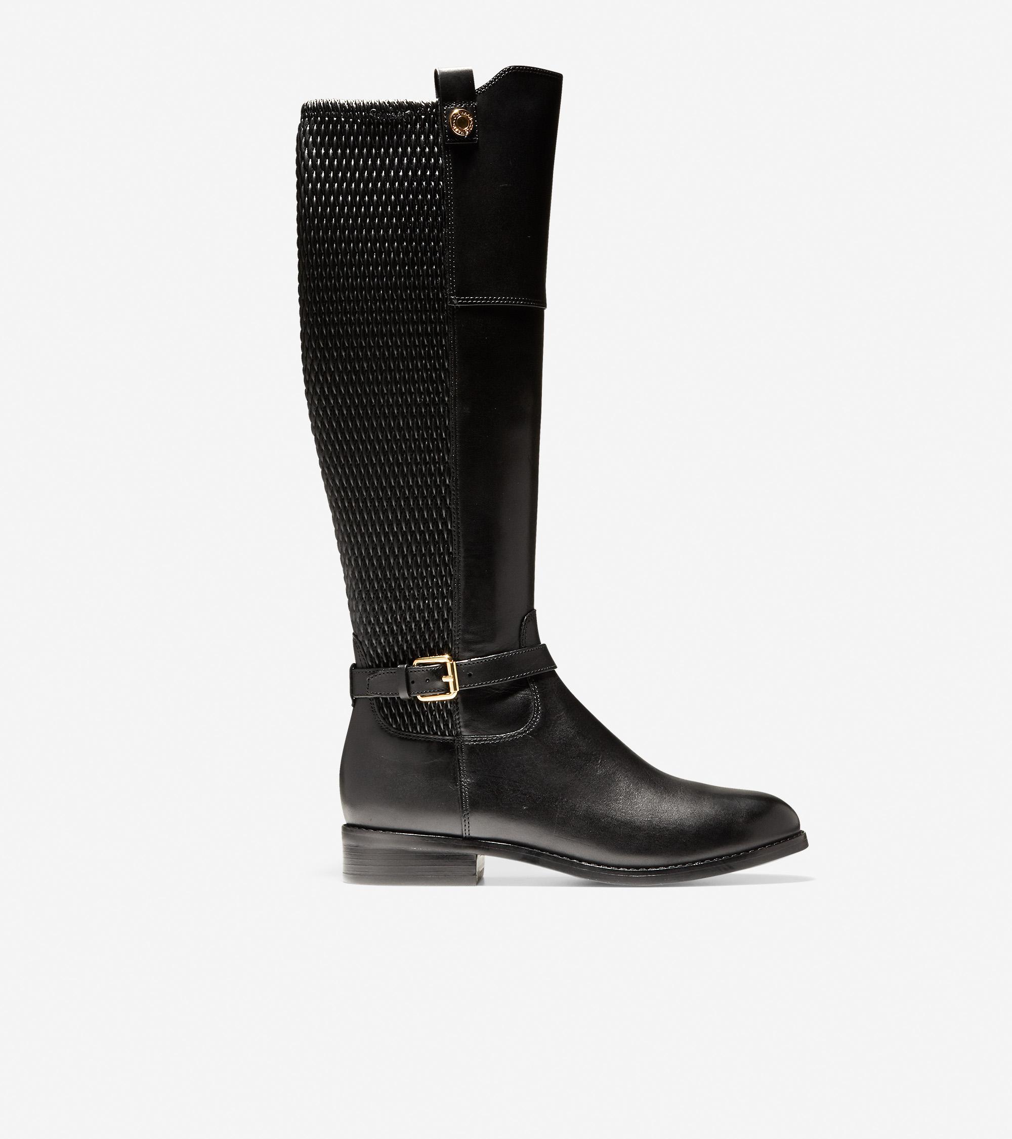 a1c204df484 Galina Boot