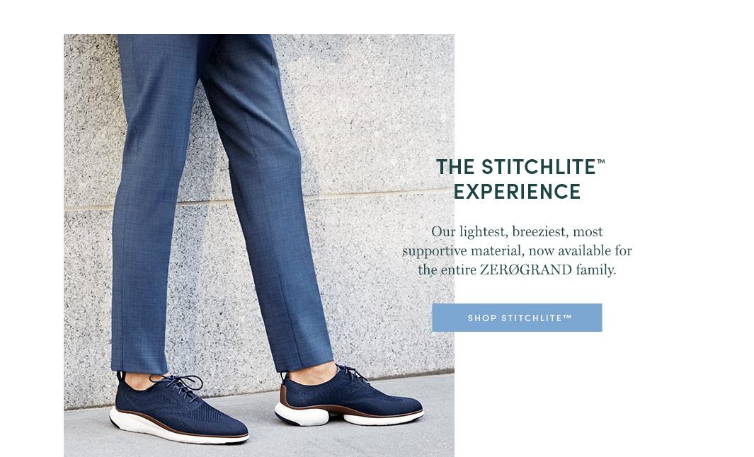 Shop Stitchlite