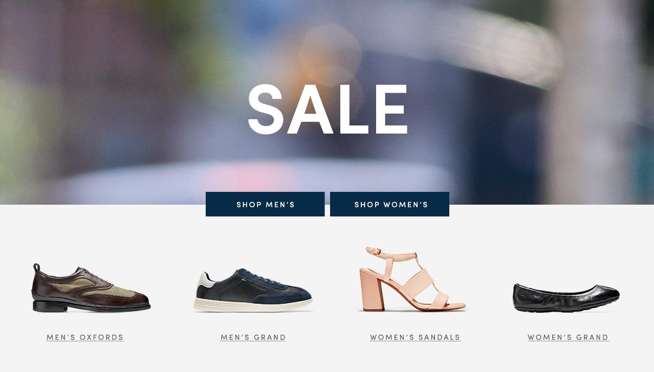 13fc9557b5ca Sale   Men s   Women s Shoes