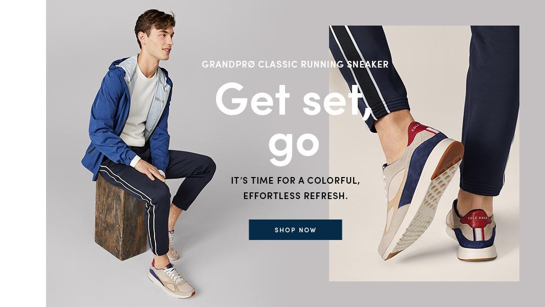 146a656a541a Shop Dress Shoes