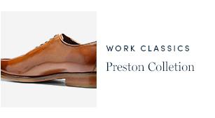 Work Classics - Preston Collection