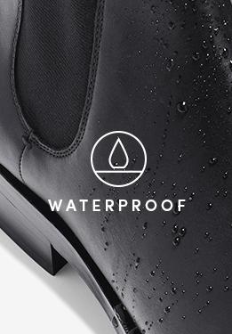 Waterproof. Shop Men's