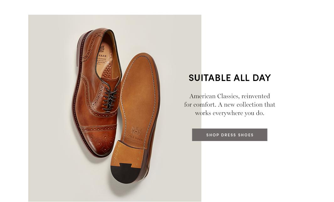 Shop Dress Shoes